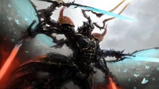 Position Music - Cryptwalker (Epic Dark Powerful Hybrid)