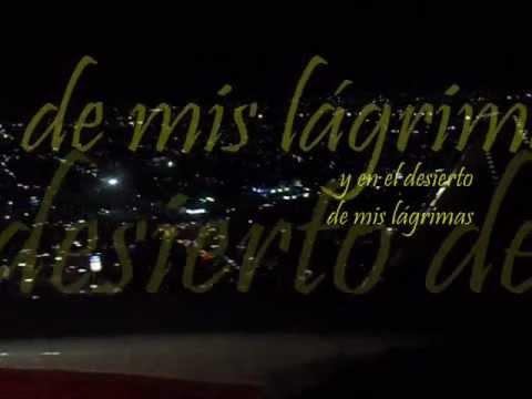Anabantha - Deja-Vu lyrics