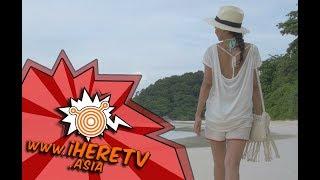 รายการ GO! ep.112 One day trip ที่เกาะสิมิลัน จ.พังงา