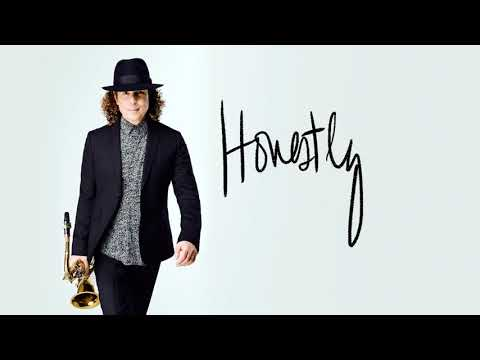 Tick Tock  Boney James