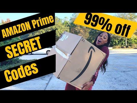 amazon-prime-secret-hidden-clearance-&-black-friday-deals