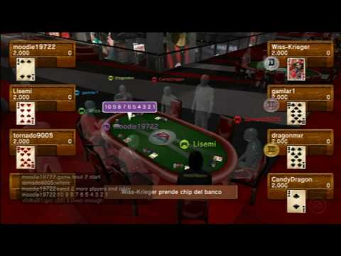 Playstation home gambling vintage slot machines prices