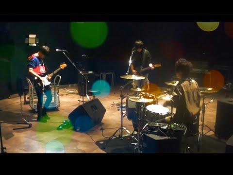 Little Bluff「プラスワン」Music Video