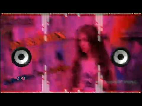 a-to-z-tere-sare-yaar-jatt-aa-(full-video)💕-|-tik-tok-viral-mix-|-8-parche-new-punjabi-remix-song