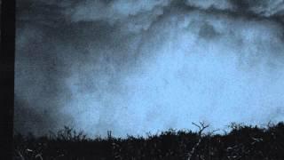 Jonas Kopp - Planet MU (Tresor 2014 - HD)