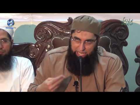 Junaid Jamshed || Deen came into my life ||  آب بیتی ، جنید جمشید میری زندگی میں دین کیسے آیا