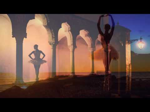 Breathe (Nicholas Gunn)