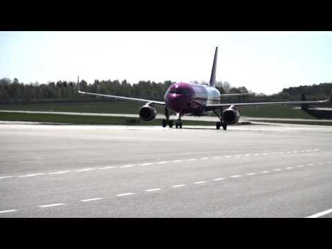 Success Story: Pranas Drulis (the last part) - Baltic Aviation Academy