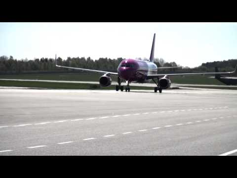 Success Story: Pranas Drulis (the last part) - Baltic Aviation Academy