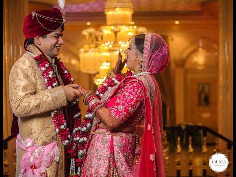 alice-in-wonderland-!!!-aura---the-wedding-journey-|-devtara-palace-|-meerut-|-uttar-pradesh-|-india