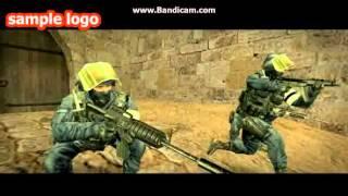 трейлер Counter-Strike Nexon: Zombies