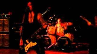 BELPHEGOR (Veneratio Diaboli - I Am Sin)