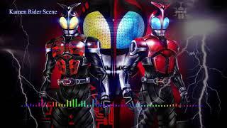 NEXT LEVEL - Kamen Rider Kabuto 神のスピード Remix