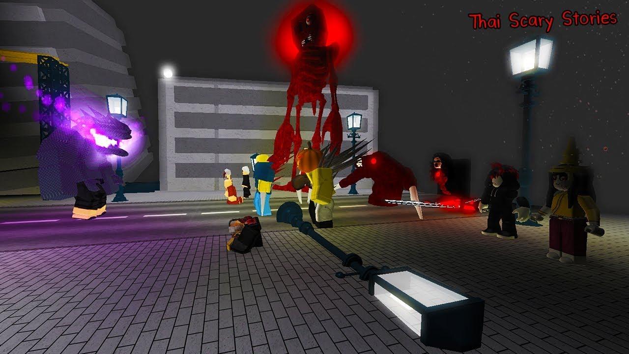 Roblox Horror Games Bigbstatz Kutcha Roblox Horror Discord Groups That Give Free Robux