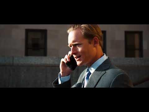 Attorney Bobby LeMoine | Turnbull, Holcomb & LeMoine, PC