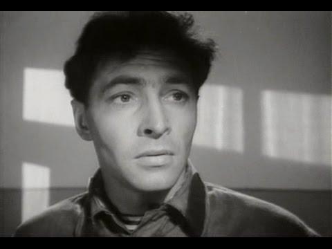 «Жажда», Одесская киностудия, 1959