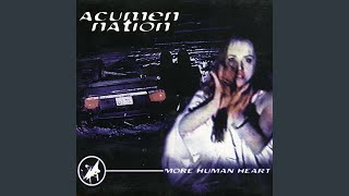 Watch Acumen Nation Ugly On The Inside video