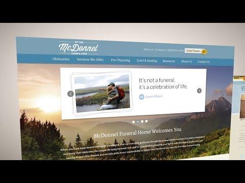 Why Frazer Websites?