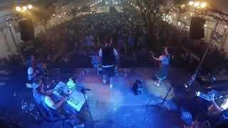 Die Draufgänger - LIVE - 2014