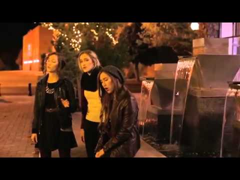 Counting Stars - OneRepublic (Official Music Video) Cover ...