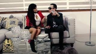 Gambar cover Grupo Codiciado - Gente De Accionar [Official Video]