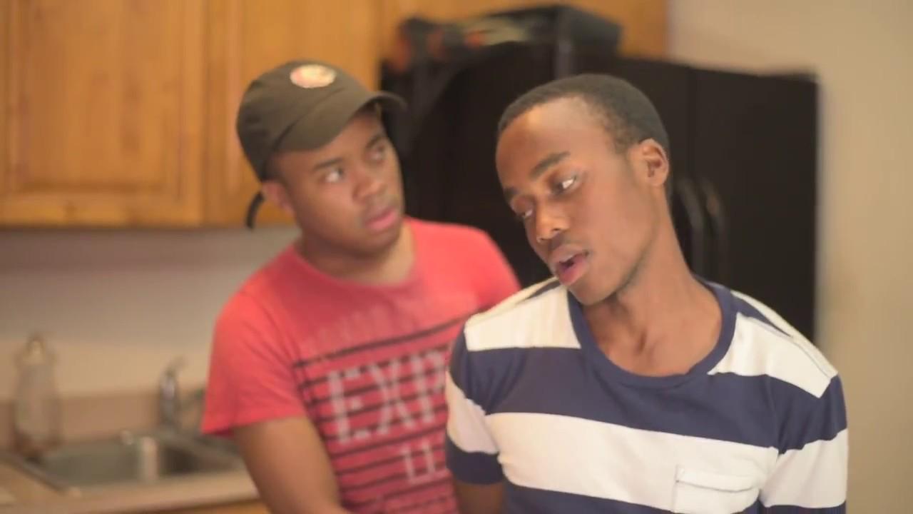 Download Banyivye Urumogi [ Burundian Vines] [ Burundi Comedy]