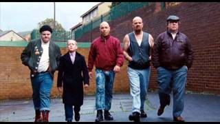 larga vida al oi kaos urbano this is england