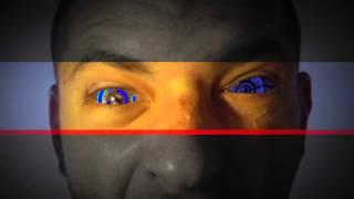 Test yeux bioniques