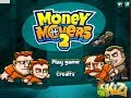 [Walkthrough] Money Movers 2 Kizi Level 1-20