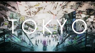 6 Minutes in Japan: Tokyo & Kyoto - 4k(This video is an homage to the beautiful and eccentric experience that is Japan for the uninitiated. As first time visitors we spent 13 days exploring Tokyo and ..., 2016-06-01T18:45:57.000Z)