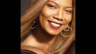 Watch Queen Latifah Do Your Thing video