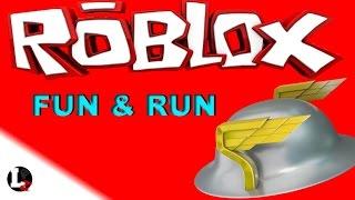 Roblox Blocking my screen!