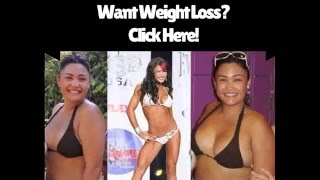 Gracies Journey - My Weight Loss Story | Bikini Competition - Gracies Journey