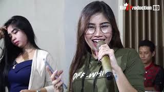Download Mp3 Asal Keduman - Anik Arnika Original Video