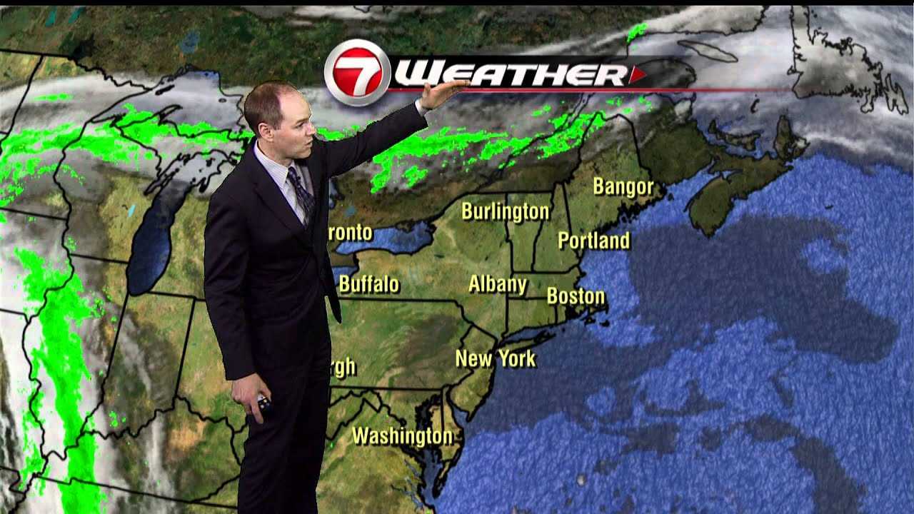 c8562e32324 WHDH 7 nbc Breaking News   weather March 23 2012 - YouTube