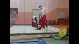 "1st Memorial tournament ""Stevan Gromilovic Pista"" Group 1 - C&J"