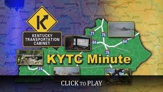 Kytc Minute - February 26, 2015