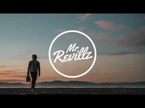 Martin Garrix & David Guetta - So Far Away (feat. Jamie Scott & Romy Dya)