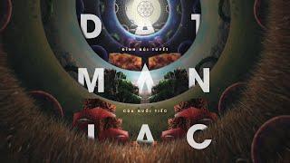 Datmaniac - Đỉnh núi tuyết của nuối tiếc (Prod by LilCe) n' guitarist Sugar Cane