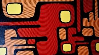 Gecko Turner - Tieso Y (Sin Desayuná) (Gordon Blackbeards Scotch Mist Remix)