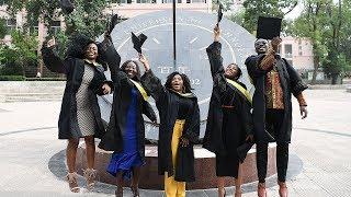 High unemployment rates dim future of Malawian college graduates