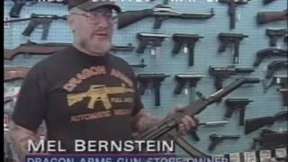 NBC News Расследование шутинга в школе Колумбайн, 27 апреля 1999