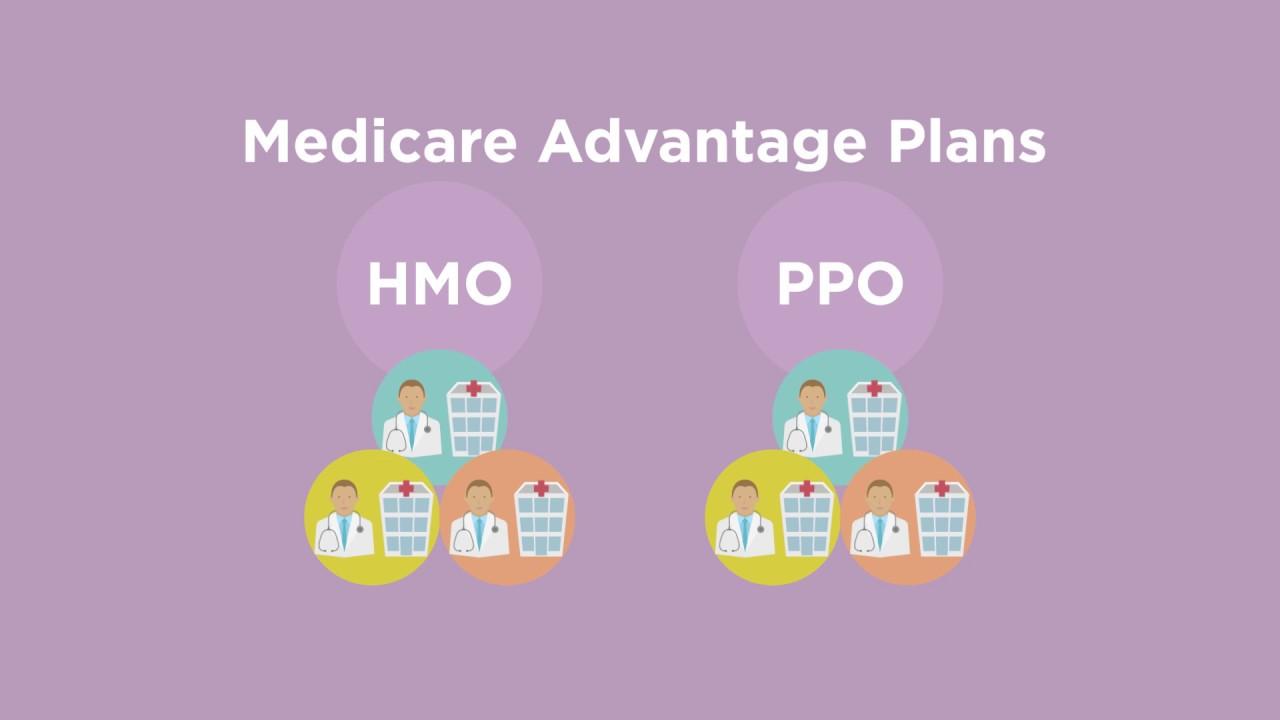 Medicare Advantage Plans >> Choosing Between A Medicare Supplement And A Medicare Advantage Plan