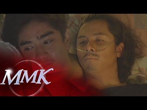 MMK 'Galon':  Freddie asks for forgiveness from Ka Elo