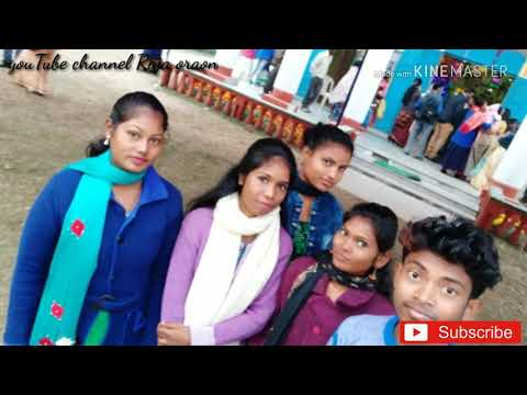 Naach Leni Re  Dada Kar Shaadi Me Nagpuri Song Chain Dance Video 2019