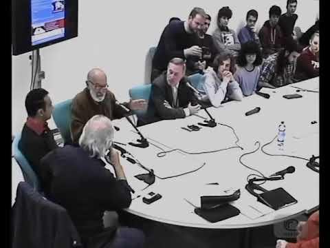 Radio Aula 40 19 ottobre 2017