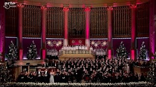 Christmas in Vienna 2015 – Erwin Ortner (HD 1080p)