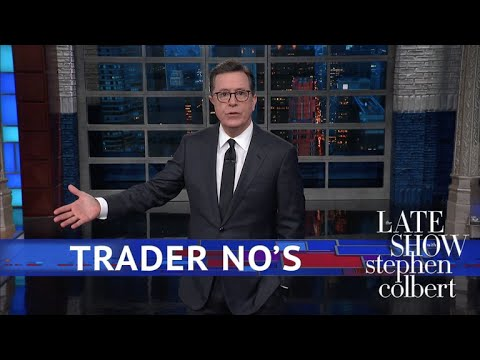 Download Youtube: Trump's Trade War Means Pricier Jeans, Bikes, Boo