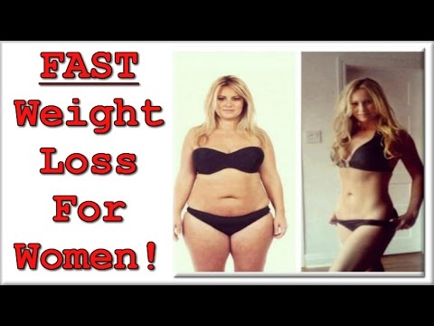 Guaranteed quick weight loss diet ever