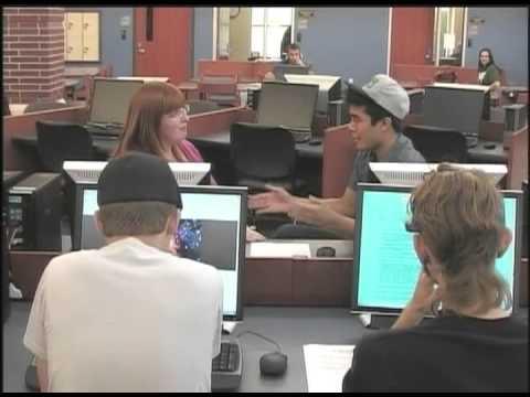 Florida Gateway College Student Orientation, Revised